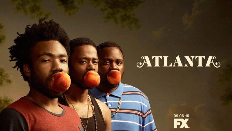 Atlanta – Série disponível na Netflix de extrema importância - Agência Primaz de Comunicação