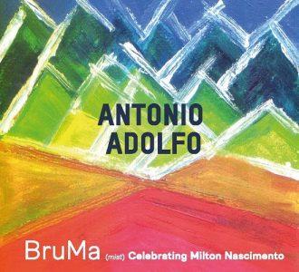 Capa CD_'BruMa'-01